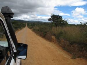 Tanzania (154)